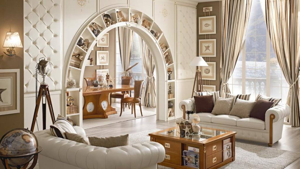 portale arkata