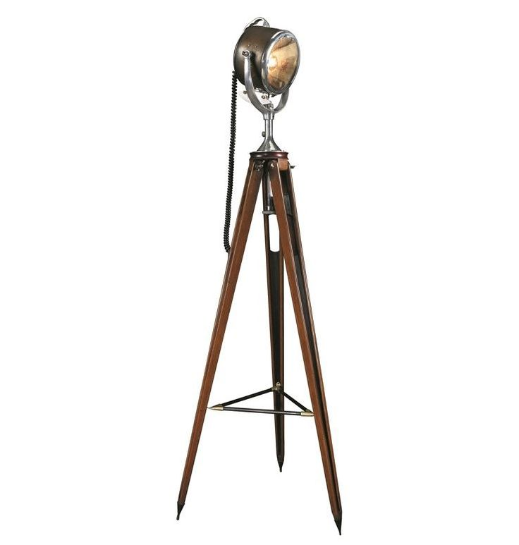 Fedele riproduzione di un proiettore cinematografico del 1930