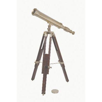 telescopio da scrivania o tavolo