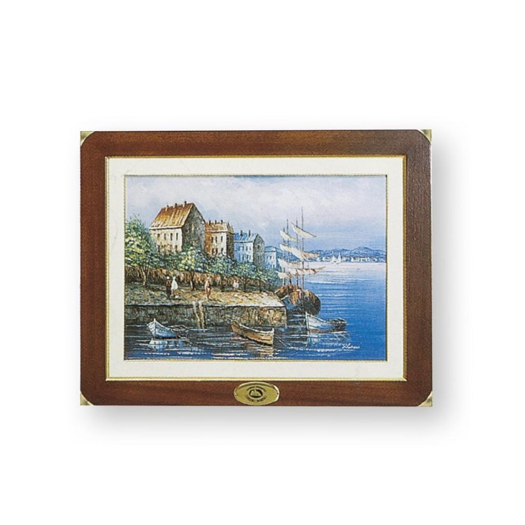 caroti-quadro-vecchia-marina