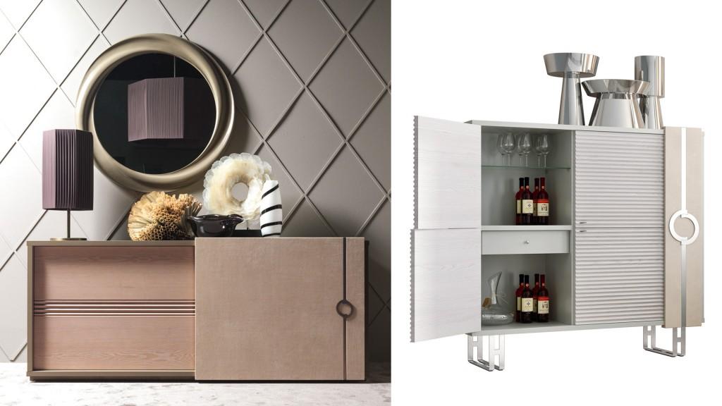 discover bonseki contemporary furniture design