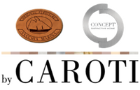 Caroti Design Mag