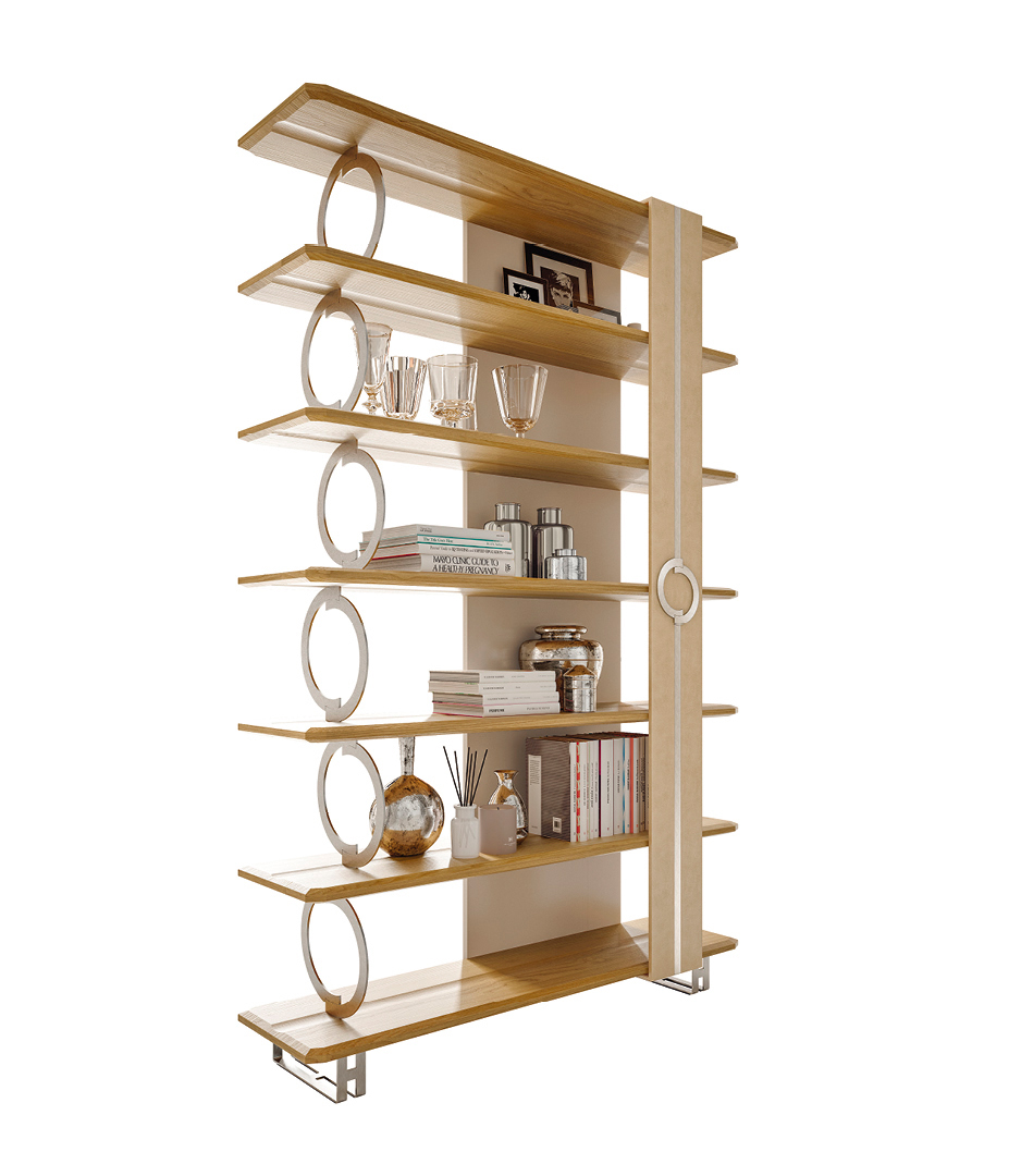 LIFT Bookcase