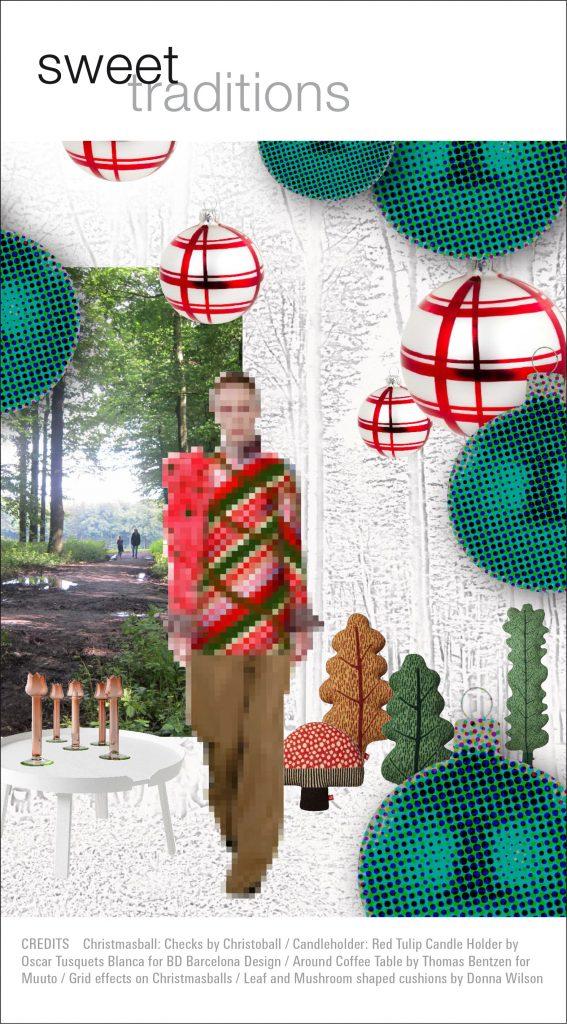 Anticipazioni Natale 2019
